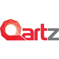 Qartz coupons