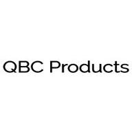 Qbc Craft coupons
