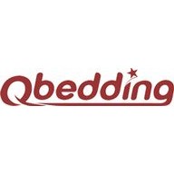 Qbedding coupons