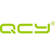 QCY coupons