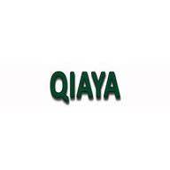 QIAYA coupons