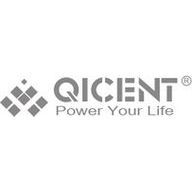 QICENT coupons