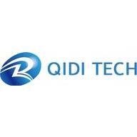 Qidi Technology coupons