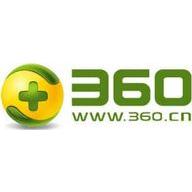 Qihoo 360 coupons