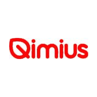 Qimius coupons