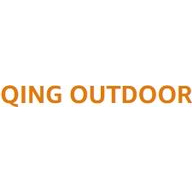 QING OUTDOOR coupons