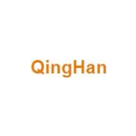 QingHan coupons