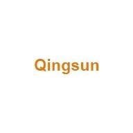Qingsun coupons