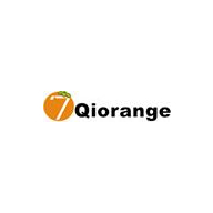 Qiorange coupons