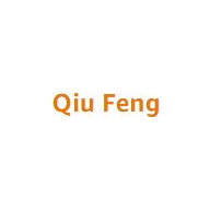 Qiu Feng coupons