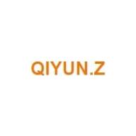 QIYUN.Z coupons