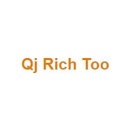 Qj Rich Too coupons