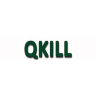 QKILL coupons