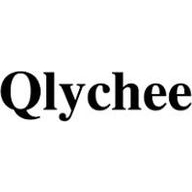 Qlychee coupons