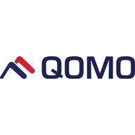 QOMO coupons