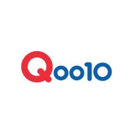 Qoo10 coupons
