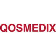 Qosmedix coupons