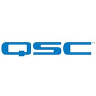 QSC coupons