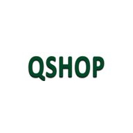 QSHOP coupons