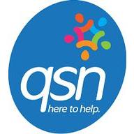 QSN® coupons