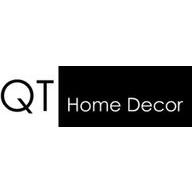 QT Home Decor coupons