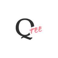 Qtee coupons