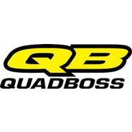 Quadboss coupons