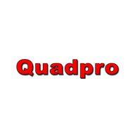 Quadpro coupons