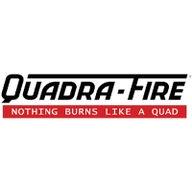 QuadraFire coupons
