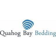 Quahog Bay Bedding coupons