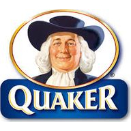 Quaker Cereal coupons