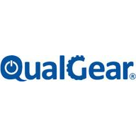 QualGear coupons