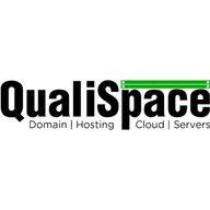 QualiSpace coupons
