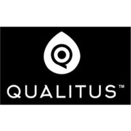 Qualitus coupons