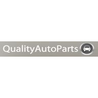 Quality Auto Parts coupons