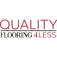 Quality Flooring 4 Less coupons