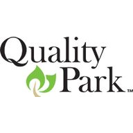 Quality Park Products coupons