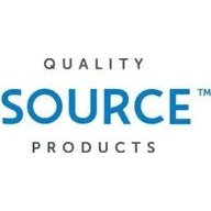 Quality Source Products coupons