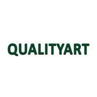QualityArt coupons