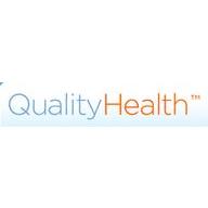 QualityHealth coupons
