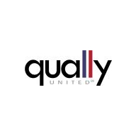Qually United coupons