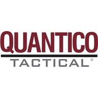 Quantico Tactical coupons
