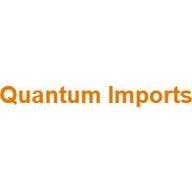 Quantum Imports coupons