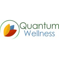 Quantum Wellness coupons