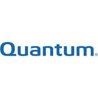 Quantum coupons
