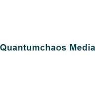 Quantumchaos Media coupons