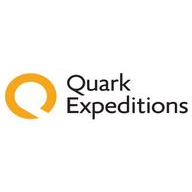 Quark Expeditions coupons
