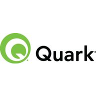 Quark Software coupons