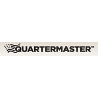 Quartermaster coupons