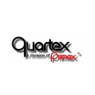 Quartex coupons